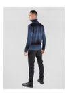 Sweter męski SWEMT-0088-69(Z20)