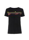 T-shirt damski TSHDT-0054-99(W20)