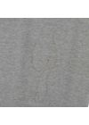 T-Shirt damski  TSHDT-0025-91(W18)