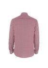 Koszula męska KOSMT-0166-42(W20)