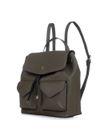 Plecak damski TOREC-0265-51(Z20)