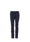 Spodnie męskie SPOMT-0032-69(Z19)