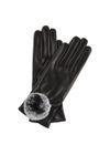 Rękawiczki damskie REKDS-0033-99(Z18)