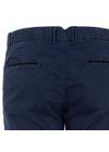 Spodnie męskie SPOMT-0063-69(W21)