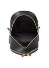 Plecak damski TORES-0504-99(Z20)