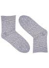 Skarpety damskie SKADT-0037-91(Z20)