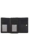 Portfel damski PORES-0366-99(W20)
