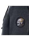Bluza męska BLZMT-0007-69(Z19)