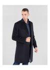 Płaszcz męski PLAMT-0003-68(Z20)