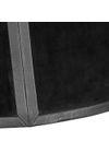 Spódnica damska Sola SPCDS-0003-2590(Z16)
