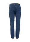 Spodnie męskie JEAMT-0013-61(W21)