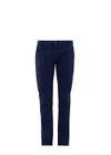 Spodnie męskie SPOMT-0053-69(W20)
