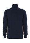 Sweter męski SWEMT-0095-69(Z20)