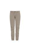 Spodnie męskie SPOMT-0056-82(Z20)