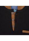 Bluzka męska LSLMT-0003-99(Z18)