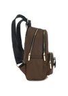 Plecak damski TOREN-0126-82(W20)