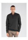 Sweter męski SWEMT-0093-55(Z20)