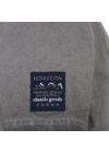 T-shirt męski TSHMT-0039-91(W21)