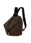 Plecak damski TOREN-0129-82(W20)