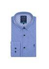 Koszula męska KOSMT-0159-61(Z19)