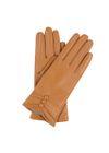Rękawiczki damskie REKDS-0032-81(Z18)