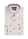 Koszula męska KOSMT-0261-81(W21)