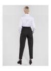 Spodnie damskie SPODT-0050-96(Z20)