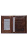 Portfel męski PORMS-0192-89(W21)