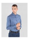 Koszula męska KOSMT-0233-61(Z20)