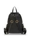 Plecak damski TOREC-0277-99(Z20)