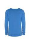 Sweter męski SWEMT-0081-61(W21)