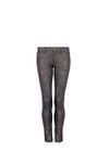 Spodnie damskie JEADT-0002-69(Z17)