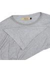 T-shirt damski TSHDT-0027-91(W19)