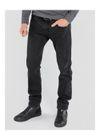 Spodnie męskie JEAMT-0011-99(Z20)