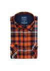 Koszula męska KOSMT-0135-30(Z19)