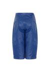 Spodnie damskie SPODS-0016-5598(W20)