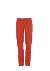 Spodnie męskie SPOMT-0013-41(W17)