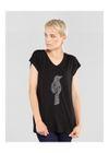 T-shirt damski TSHDT-0051-99(Z20)