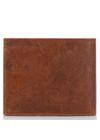 Portfel męski PORMS-0209-89(Z19)