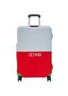 Pokrowiec na dużą walizkę AW-004-0015-15(W21)