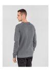 Sweter męski SWEMT-0086-91(Z20)