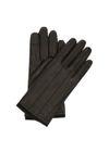 Rękawiczki męskie RM-53-99