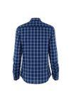 Koszula męska KOSMT-0140-69(Z19)
