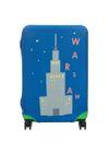 Pokrowiec na dużą walizkę AW-004-0014-69(W21)