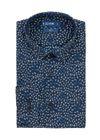 Koszula męska KOSMT-0214-69(Z20)