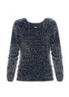 Sweter damski SWEDT-0122-91(Z19)
