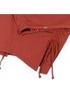 Spódnica damska SPCDT-0024-30(W19)