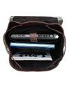 Plecak męski TORMS-0260-98(W21)