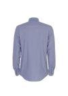 Koszula męska KOSMT-0185-69(W20)