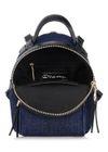 Plecak damski TOREC-0474-61(W21)